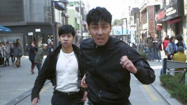 Сериалы корейские - 9 - Страница 15 D39dc95e5260