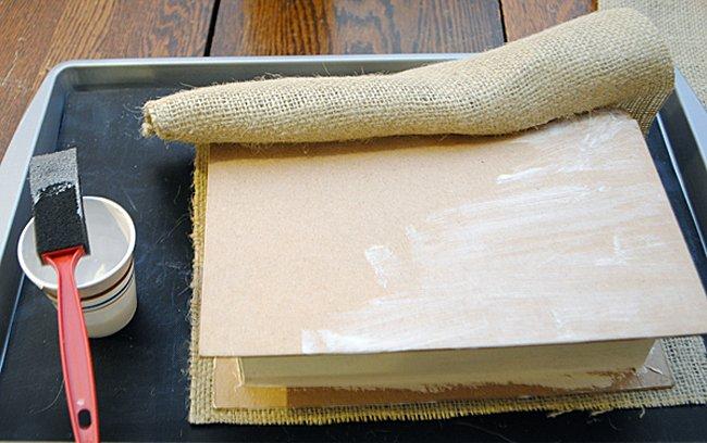 Коробочки, корзинки, шкатулочки, упаковки   707704ecddf9