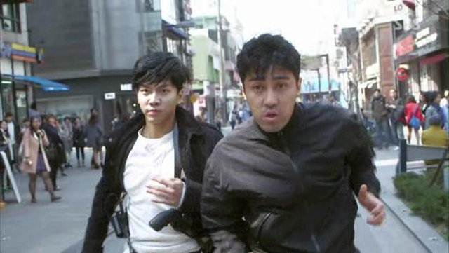 Сериалы корейские - 9 - Страница 15 F98607b85390
