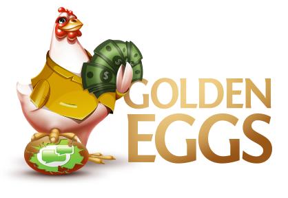 GOLDEN EGGS - gold-eggs.com - игра с выводом денег - Страница 2 3b1833a8d5cf