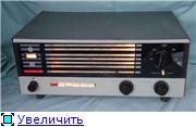 """Радиоприемник """"Ишим"""". 340f7b0bdbe6t"""
