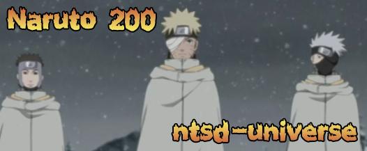 NTSD Universe - Портал 62e27a058b78