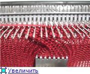 Мастер-классы по вязанию на машине - Страница 1 0b5ccf9d2f5at