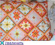 Волшебный мир вышивки 3bd4323adb83t