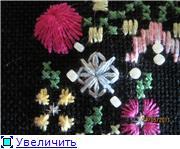 Needlepoint: вышиваем вместе - Страница 3 A6536583a2bft