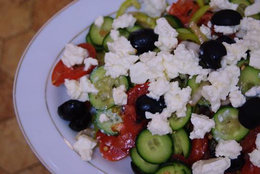 Греко-салата 444391f0909e