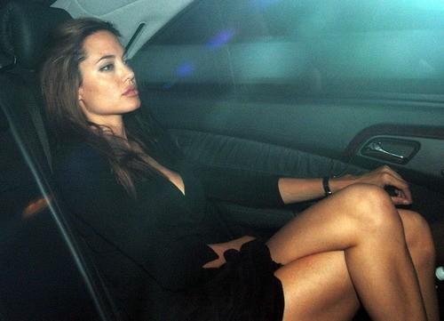 Angelina Jolie / ანჯელინა ჯოლი 349ca2c909c3