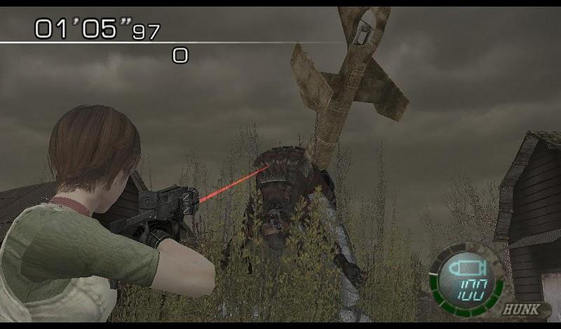 [Resuelto] Necesito mas informacion sobre mod para cambiar la apariencia del juego. :P D939043760dc
