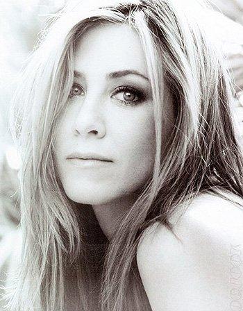 Jennifer Aniston - Страница 3 610d6e064c1a