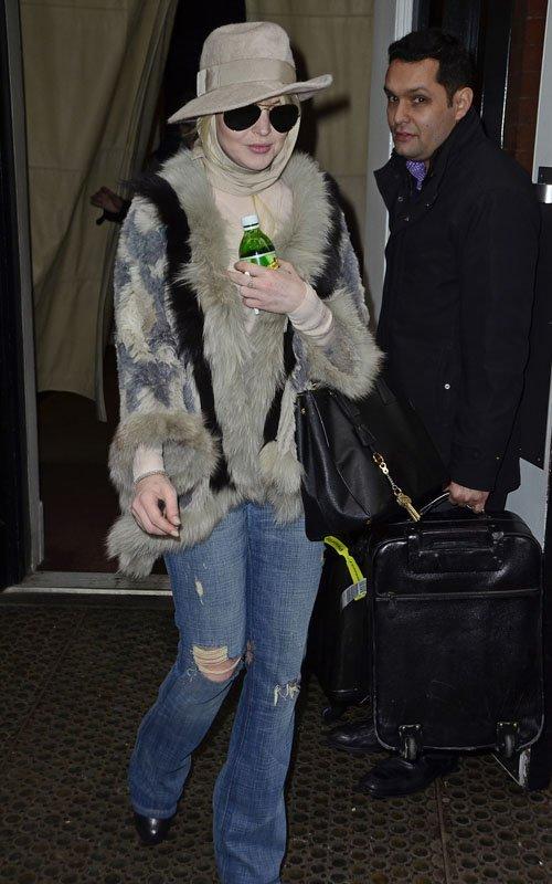 Lindsay Lohan - Страница 6 83893601e4a4