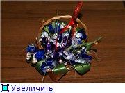 Лёлюшкина шкатулка... с рукоделием - Страница 3 63128967ec26t