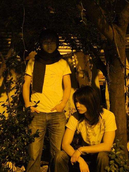 MOT (Indie / Korean-Rock) C815d8323590