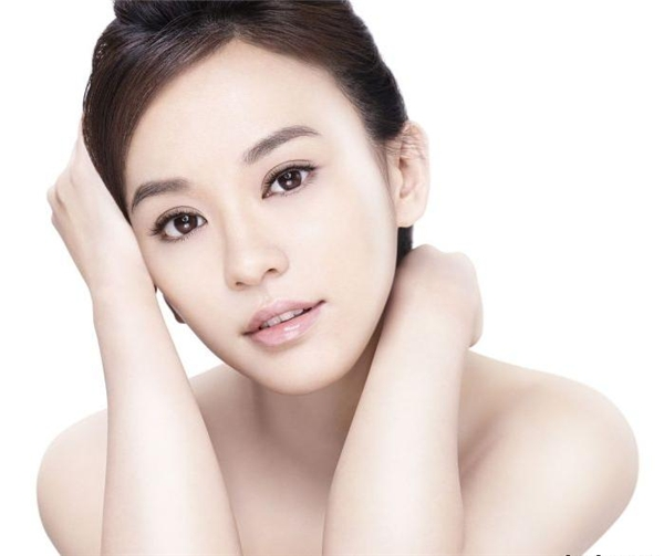 Иви Чэнь / Ivy Chen Yi Han / 陳意涵 503225ca4817