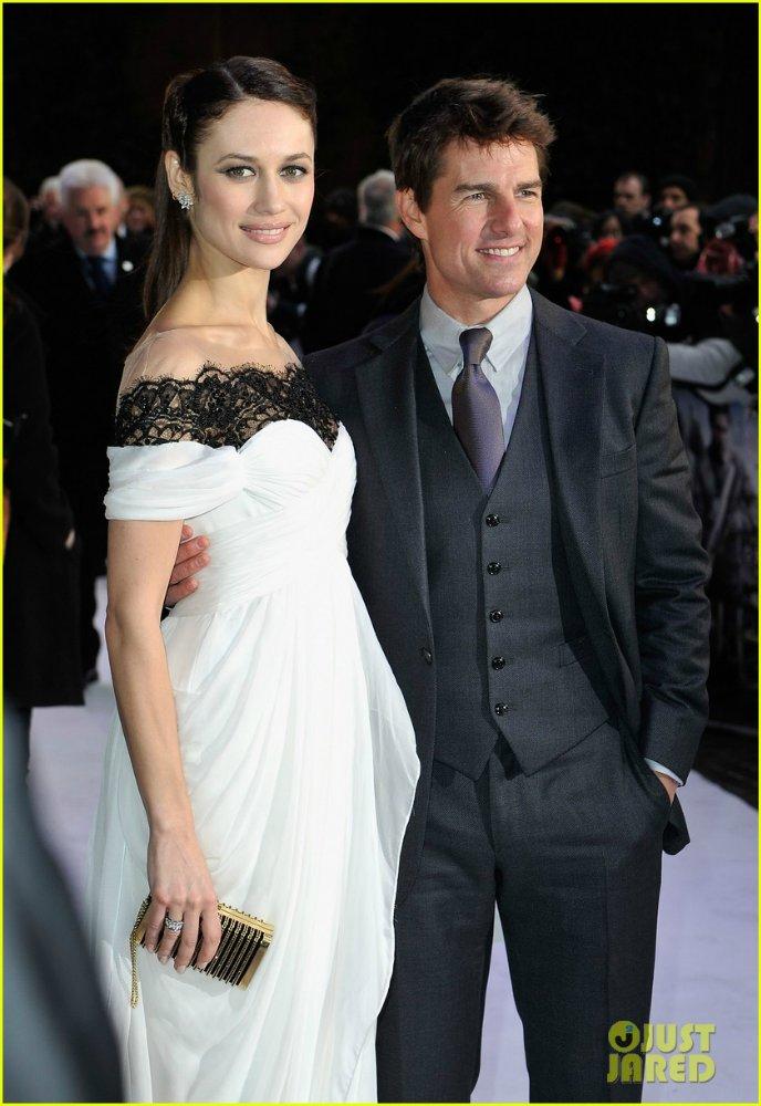 Tom Cruise   Том Круз - Страница 5 21c57d26ee10