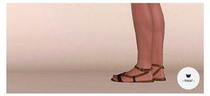 Обувь (мужская) - Страница 4 28b98333cf63