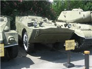 Military museums that I have been visited... Cb97995e33a5t