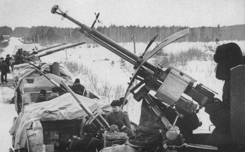 Гильза от патрона 12.7х108 мм. F7490f83298c