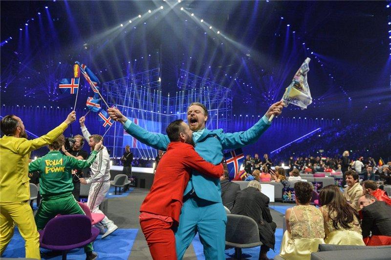 Евровидение 2014 - Страница 4 8f1b4a36034d
