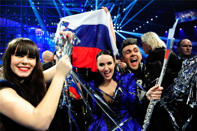 Евровидение 2014 - Страница 4 194d0aa3e932