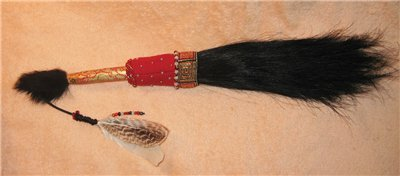 Дейбиир-для шаманских практик 284f5c19bbda