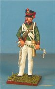 VID soldiers - Napoleonic russian army sets Ffcc38fff196t