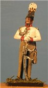 VID soldiers - Napoleonic russian army sets 1aec53597d9ft
