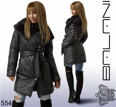 Balani.Одежда от производителя.Ищем СП оргов 7e72996027cc