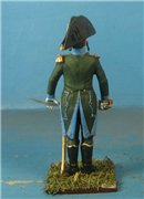 VID soldiers - Napoleonic Holland troops 8bd030b112bdt