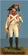VID soldiers - Napoleonic Holland troops Da7565d1a04dt