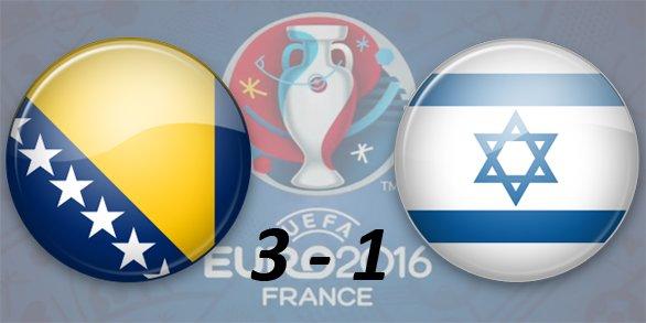 Чемпионат Европы по футболу 2016 B811a445f7ac