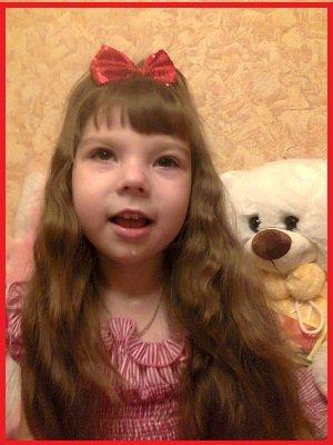 Стань Дедом Морозом для ребенка-инвалида!Новый год 2016! - Страница 22 8b8725d5ce22