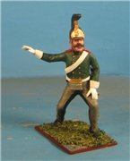 VID soldiers - Napoleonic russian army sets - Page 2 53a5d265dc5ft