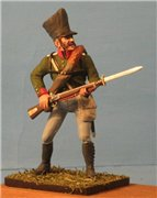 VID soldiers - Napoleonic prussian army sets 0a9b986c7b3ct