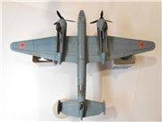 Ту-2  Моделист (1/72) 84bc585e8d0bt