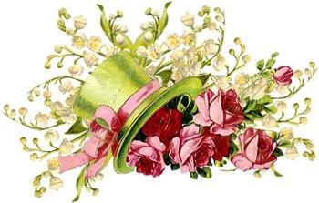 Поздравляем с Днем Рождения Лилию (Лисица) E8019c9a241at