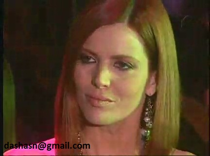 Марица Родригес/Maritza Rodriguez - Страница 8 Eec180a46fd5