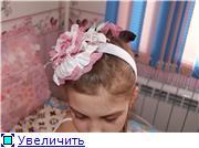 Украшения для волос 824de0da83b9t