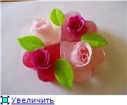 Украиночкины хвастушки  - Страница 2 89e0f929a3fbt