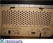 Банк данных, или как выглядят задние стенки, отечественные.  B78d30fc497at
