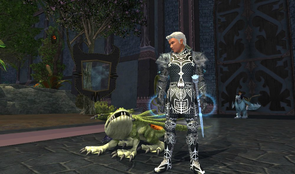 EVERQUEST (MMORG game BLOG) 6b4538bea45c