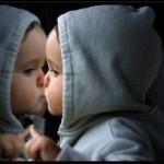 Аватары с детьми Ad1c8f2c6419