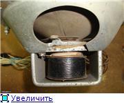 Динамики ламповых приемников и радиол из СССР. 425b532d6230t