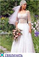 свадебные платья и аксесуары к ним Cb901b249d8at