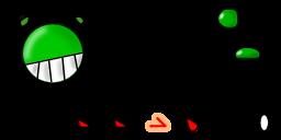Скины игрока - Страница 3 2b1c1d54723a