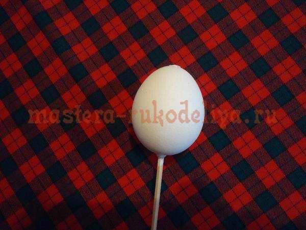 Декорирование яиц 506fa3fcf1df