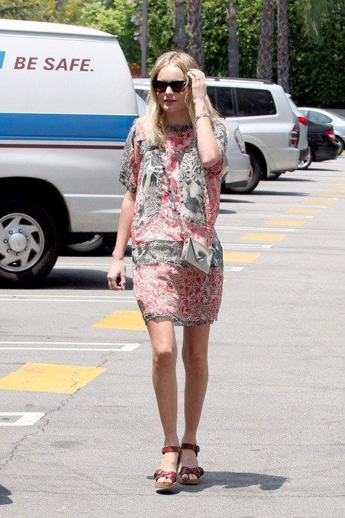 Kate Bosworth  - Страница 2 124bec6b8110