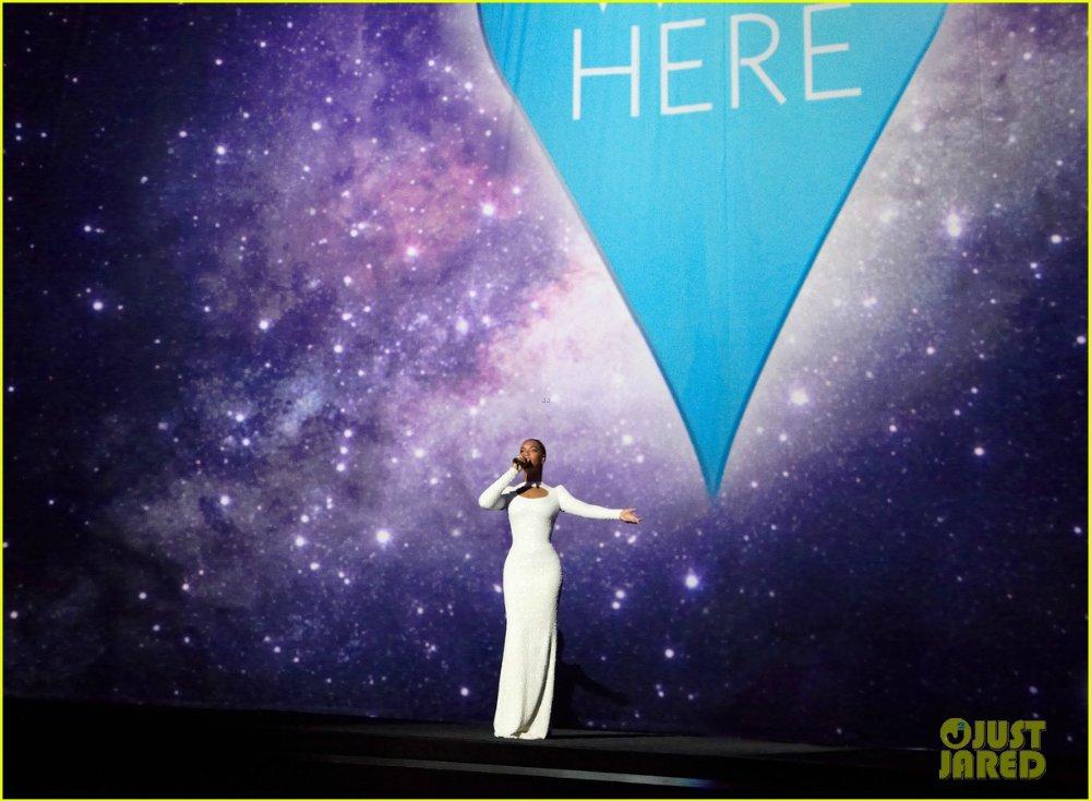 Beyoncé - Страница 7 48606c708851