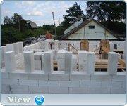 Как я строил дом 84632a046626