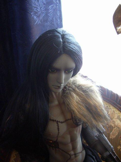 Lilith`s Doll Dream Chateau - Page 2 7b88a3e0ccd2