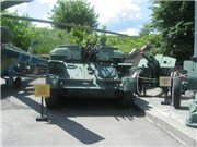 Military museums that I have been visited... 6d6a75267fd6t